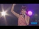 Makino Maria ♪ Aozora ga Itsumademo Tsuduku You na Mirai de Are! (Birthday Event 2018)
