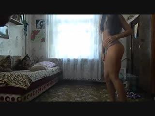 Студенты трахаются в подъезде (Секс Порно Домашнее Орал Минет Анал Жесткое) 18