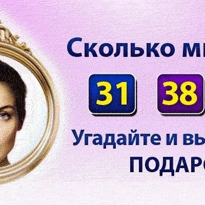 Талантбек Жанабидинов, 10 февраля 1993, Мариуполь, id216220898