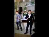 Cefer Asiq ft Nureddin Seda Toyda (VIDEO Clip)