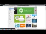 Как отключить рекламу Вконтакте и на других сайтах с помощью плагина