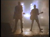 Carter USM - Surfin USM - Brixton 1991