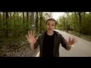 Грустный клип про современную любовь.mp4