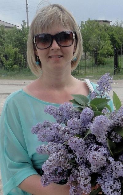 Наталья Шлык, 5 декабря , Челябинск, id66416083