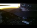 PDR Hyundai SOLARIS Капот