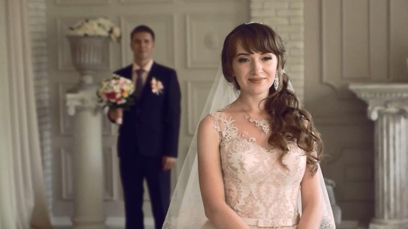 анастасия свадьба сайт знакомств отзывы