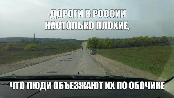 http://cs407519.vk.me/v407519095/a73f/wVq6yluEYVk.jpg