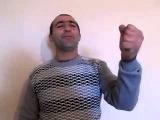 Armen Hovhannisyani hishatakin (Arman Hovhannisyanic)