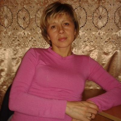 Елена Лазарева, 30 июня , Нижний Новгород, id170189018