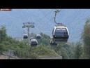 Роза Хутор vs Куршавель: российский горный курорт набирает обороты. Новости туризма