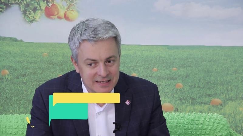 Чем выгоден переход на цифровое вещание Преимущества смарт тв от Дом.ru