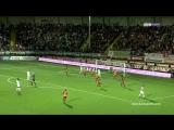 Alanyaspor 2-3 Galatasaray