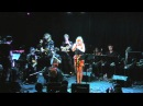 Only You - Maria Neckam with the Larceny Chamber Orchestra - Tribute to Portishead @ LPR NYC