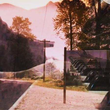 Laura Palmer`s Theme – OST Twin Peaks (Angelo Badalamenti cover)