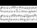 Percy Grainger Shepherds Hey Piano