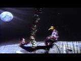 P.M. Dawn - Paper Doll (169 HD) 1991
