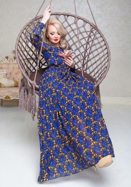платья в пол 2015 фото новинки золотой песок