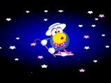 Смешарики 2D : Новогодняя сказка. 2 серия ♥ Добрые советские мультфильмы ♥ http://vk.com/club54443855
