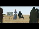 Женщина - вождь (драма, 2017)