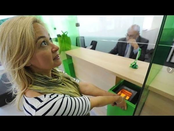 Для чего наше правительство вводит биометрию. Просто о сложном.