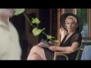 Мария Порошина в сериале Берёзка (2018, Александр Баранов) - Серия 7 (1080i)