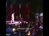 Витя Альварес-(Comedy Club)