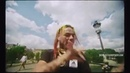 Vladimir Cauchemar 6IX9INE Aulos Reloaded WSHH Exclusive - Official Music Video coub