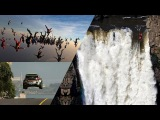 2012  A Good Year for Extreme Sports (People Are Awesome)