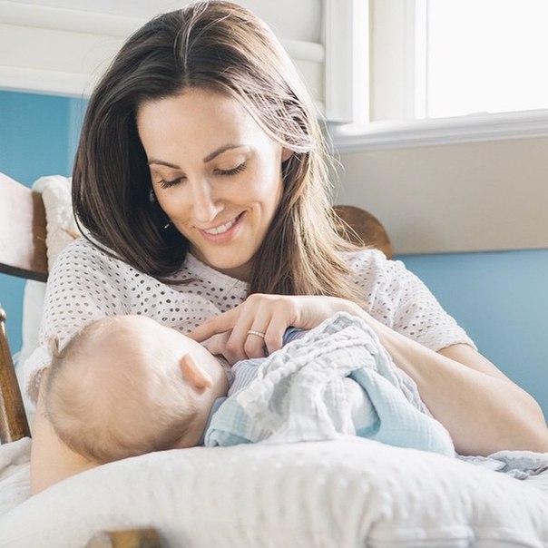 Anne Sütüyle Beslenen Bebeklerin Gelişimi Bebekler Daha Zeki Olur Daha Az Hastalanır