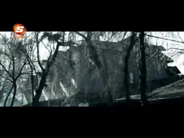 Toygar Işıklı - Nergis Süper FM Özel Video Klip