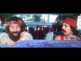 Javie Lopez Cheech and Chong (Trap in Smoke)