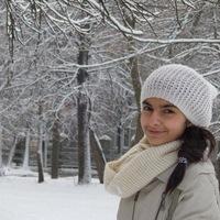Шафи Гасанова