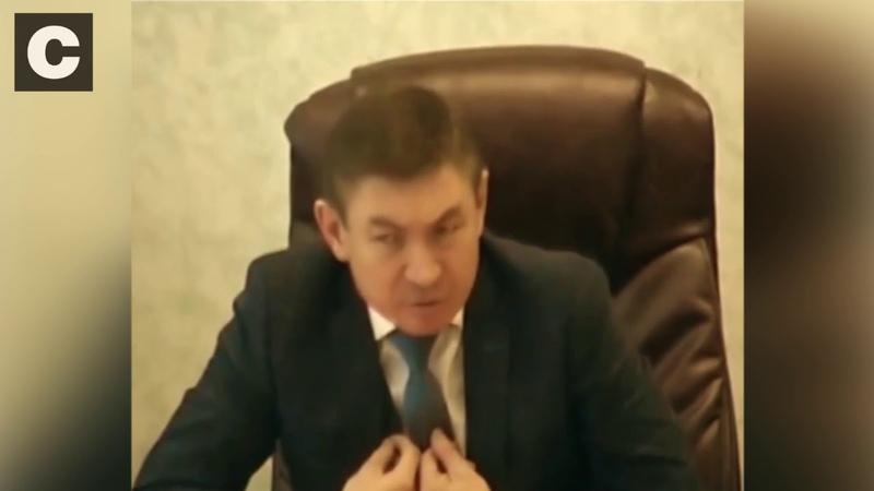 «Где патриотизм» чиновник обрушился с упреками на тренера, уволившегося из-за отсутствия денег
