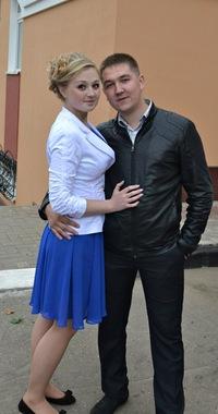 Алёна Олешкова