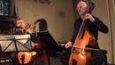 BRQ Vantaa 2015 Phantasm W A Mozart Fuga 2 and 3 after J S Bach's Wohltemperiertes Clavier K 405