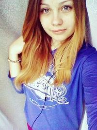 Yulia Shabovta
