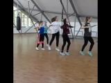 #праймфитнесс#ACTIONKIDS# Активные танцы, прекрасно развивают координацию и чувство такта. ЭТО НЕВЕРОЯТНО ВЕСЕЛО