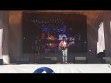 Александр Щербина, Даша Барабанова - Сны во сне (автор слов и музыки - Александр Щербина)