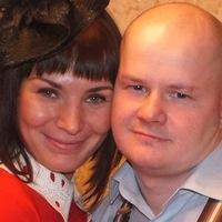 Юлия Вяргизова