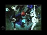 2000 - Легальный Бизне$$ - Мелодия Души
