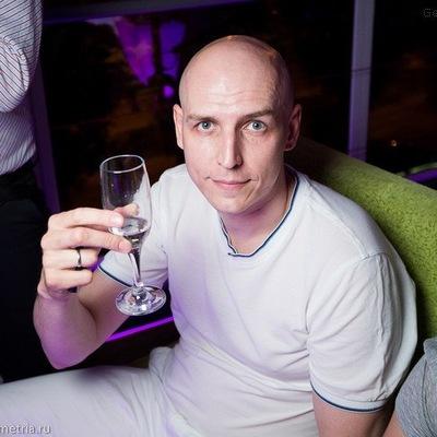Дмитрий Андреевич, 4 мая , Москва, id123525255