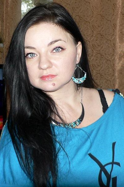 Ольга Симакова, 12 января , Грозный, id104533699