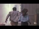 08 El mundo nunca es suficiente (1999) The World Is Not Enough Sophie Marceau Denise Richards sexy escene