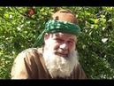 Menzilciler, İsmail Ağa cemaati mensupları iyi dileyin, Şeyh'leriniz bu Sünneti işlemiyor !