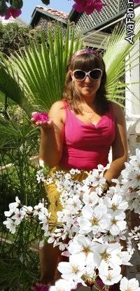 Мария Мария, 13 июня , Котлас, id225348809