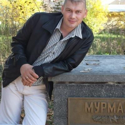 Алексей Иванов, 3 августа , Екатеринбург, id124461876
