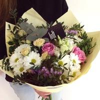 loft_flower