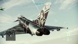 Ace Combat Assault Horizon - В коопе с Ханком - Дубай