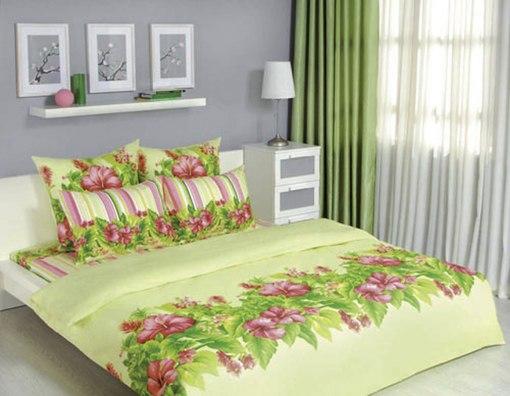 тач текстиль постельное белье купить