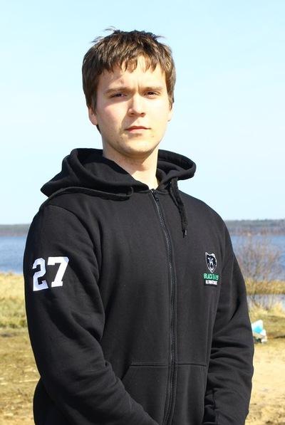 Иван Качмар